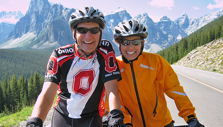 Bcni-canadian-rockies-biking-2